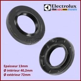 Joint d'axe 40,2X72X10/13,5 Electrolux 50099308004 CYB-021562