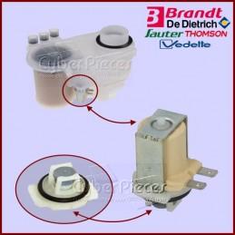 Vanne de Régénération Brandt 32X2206 CYB-148085