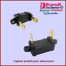 Capteur produit pour adoucisseur Brandt 32X2205 CYB-148078