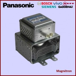 Magnetron Panasonic...