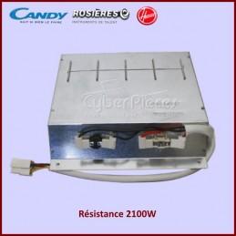 Résistance 2100W Candy...