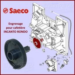 Engrenage 9121069150 Saeco...