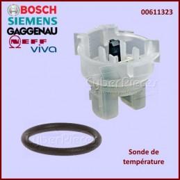 Sonde de température Bosch...