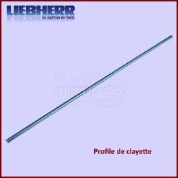 Enjoliveur Liebherr 7640648