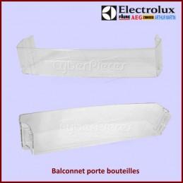 Balconnet bouteilles Electrolux 2246114108 CYB-139304
