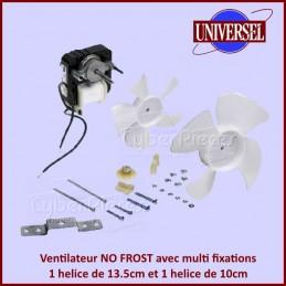 Ventilateur NO FROST...