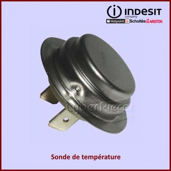 Sonde De Température  C00080767