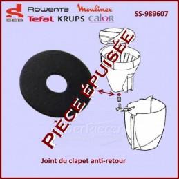 Joint Clapet Anti-goutte...