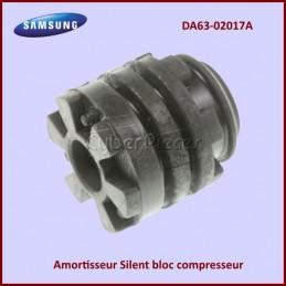Silent Bloc Samsung DA6302017A