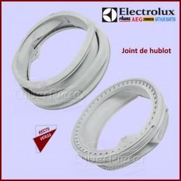 Joint de hublot Electrolux 1323230100 CYB-123662