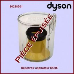 Réservoir Dyson DC05...