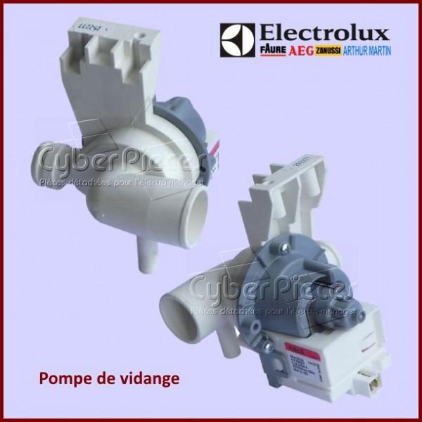 Pompe de vidange Electrolux 50245674002