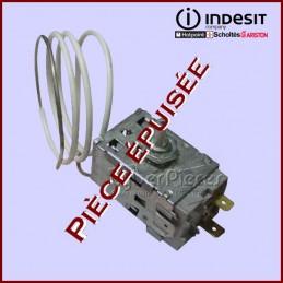 Thermostat K50L6533 -...