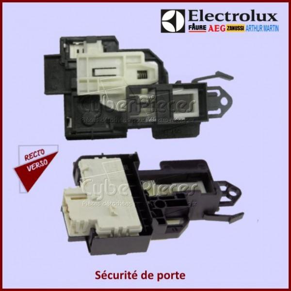 Securite de porte Electrolux 1084765013
