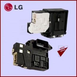 Securite de porte LG EBF61315801 CYB-180252