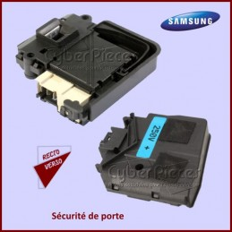 Securite de porte Samsung...