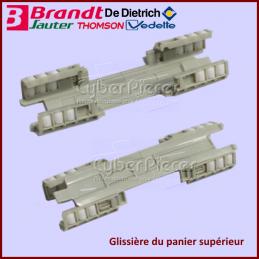 Roulement Guide de Panier Supérieur Brandt AS0000006 CYB-020312