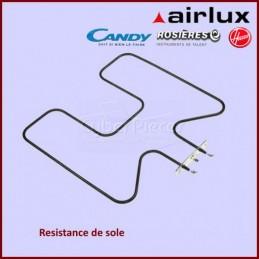 Résistance de sole 1300W AIRLUX Z09X803 CYB-268004