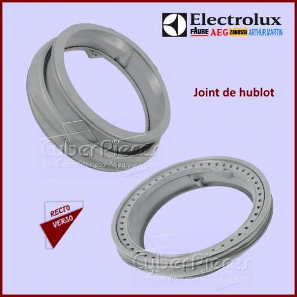 Joint de Hublot Electrolux 3790201309