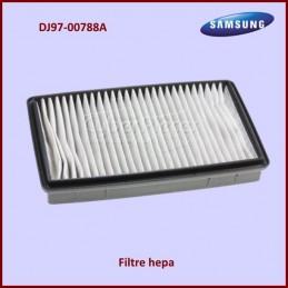 Filtre Hepa Samsung DJ9700788A