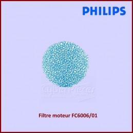 Filtre moteur FC6006/01...