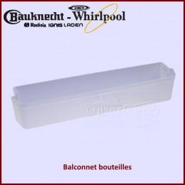 Balconnet bouteilles Whirlpool 481241879846 CYB-191944