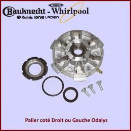 Palier Droit ou Gauche Whirlpool Odalys CYB-010184