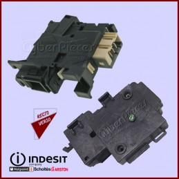 Sécurité retardateur TL EVOII Indesit C00111494 CYB-328739