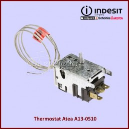 Thermostat A130510 C-post...