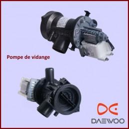 Pompe de vidange 30W Daewoo...