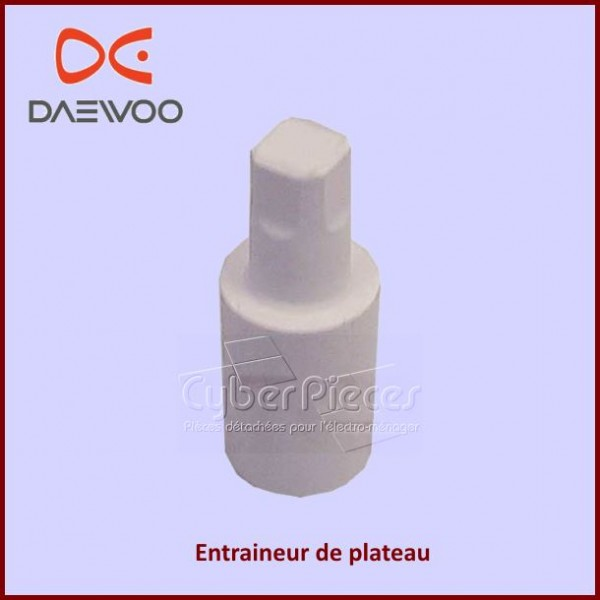 Entraineur de plateau Daewoo 3517401300