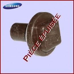 Entraineur plateau Samsung...