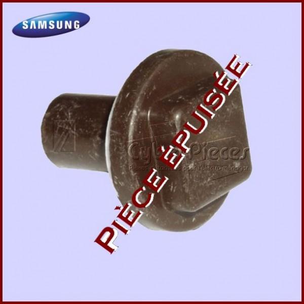 Entraineur plateau Samsung DE9290247A ***Piece epuisee***