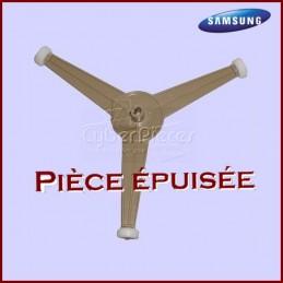 Entraîneur Plateau Samsung...