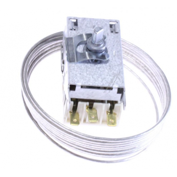 Thermostat Electrolux 8996751216632