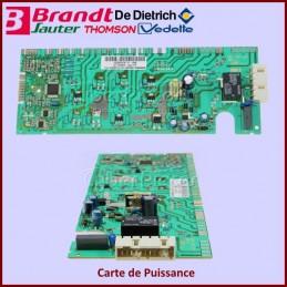 Carte de Puissance Brandt 32X4608 CYB-149914