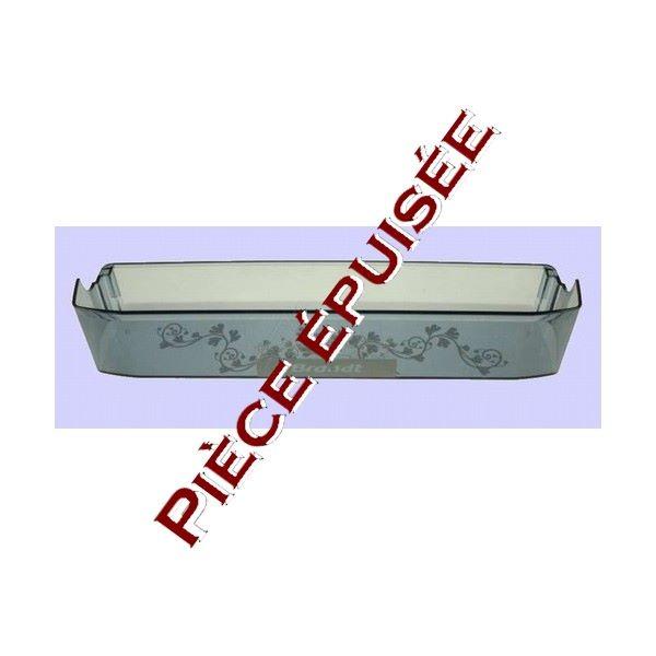 Balconnet Porte Bouteilles Pour D287820x *** EPUISE ***