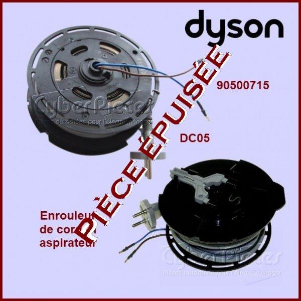 Câble enrouleur Dyson 90500715***épuisé***