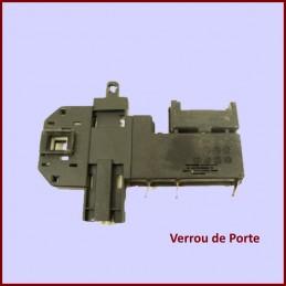 Verrou sécurité de Porte C00050061 CYB-048125