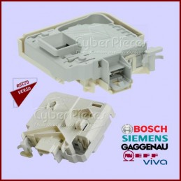Securite de porte Bosch 00613070 CYB-297219