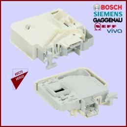 Securite de porte Bosch...