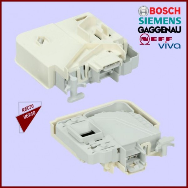 Securite de porte Bosch 00616876 CYB-297462