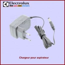 Fiche de chargement Electrolux 4055183695 CYB-044974