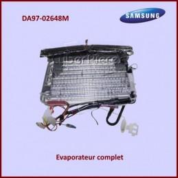 Evaporateur complet Samsung...