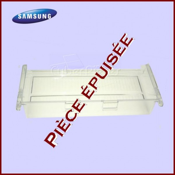 Bac à viande Samsung DA67-40286A