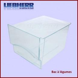 Bac à Légumes Liebherr 9290334 CYB-359498