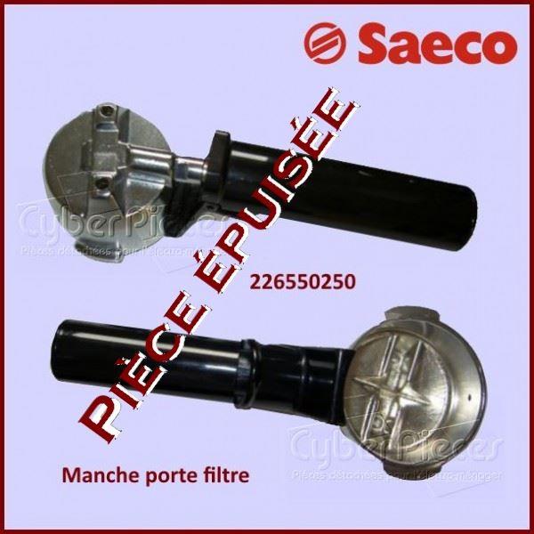 Manche Porte Filtre Saecco 996530029792