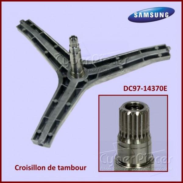 Croisillon de tambour Samsung DC97-14370E CYB-305761