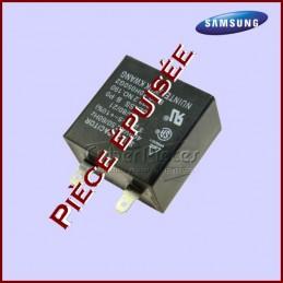 Composant 5000NF Samsung...
