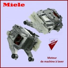 Moteur  MRT37 Miele 9195351